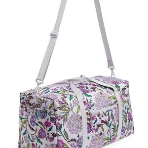 Vera Bradley Bags - Vera Bradley travel bag